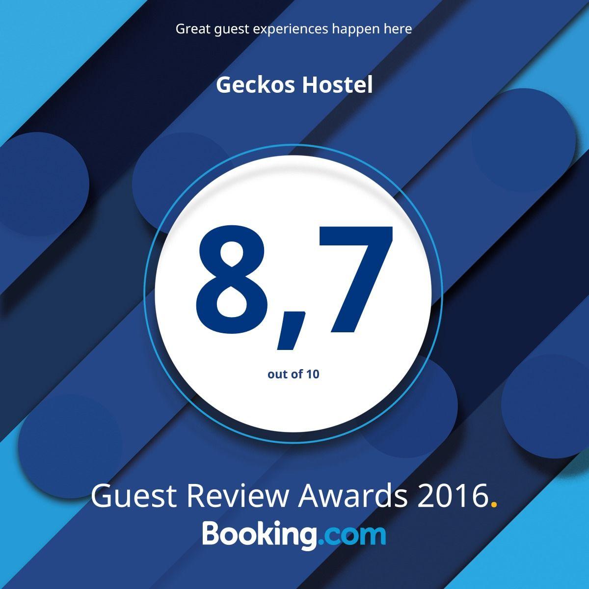 Prêmio Booking 2016
