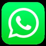 Chama no WhatsApp!